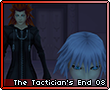 The Tactician's End 08