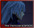 The Tactician's End 10