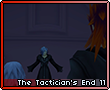 The Tactician's End 11