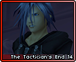 The Tactician's End 14