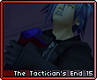 The Tactician's End 15