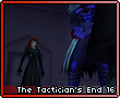 The Tactician's End 16