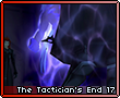 The Tactician's End 17