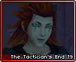 The Tactician's End 19