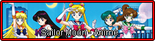 Sailor Moon - Anime