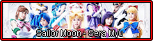 Sailor Moon - Sera Myu