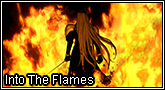 INTOTHEFLAMES